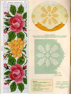 img198.jpg (1209×1600)