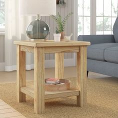 Flores End Table Living Room Ideas Uk, Organising, End Tables, Traditional, Diy, Furniture, Home Decor, Yurts, Mesas