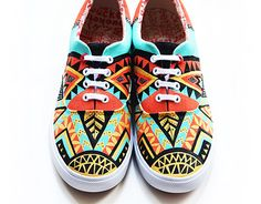 "Check out new work on my @Behance portfolio: ""My 2nd Custom Bucketfeet Shoes"" http://on.be.net/1IZPcJN"