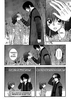 Akatsuki no Yona 123 poor hak :'D