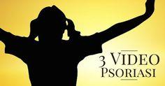 3 nuovi Video Gratuiti sulla #Psoriasi vista da una nuova prospettiva #guarigione, Scarica o… http://lafruttacheparadiso.com/landing-ebook-diete/landing-diete-psoriasi.html…