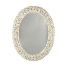 Mirror-1409718