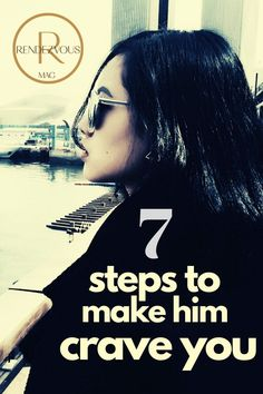 Use these steps to learn how to make him miss you. These steps will create that craving or longing feeling that makes him start to obsessively think about you non stop. Make Him Chase You, Make Him Miss You, Happy Relationships, Relationship Advice, How To Be Irresistible, Find A Boyfriend, Text For Him, Understanding Men, Crave You