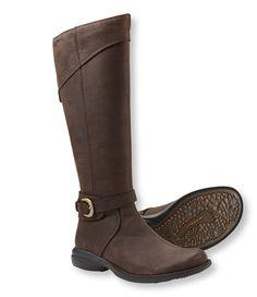 Women's Merrell Captiva Launch 2 Waterproof Boots, Buckle-Up