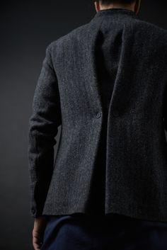 Infundibulum | Designer | NOT JUST A LABEL
