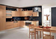 cucina-moderna-ad-angolo-in-legno-chiaro.jpg (900×631)