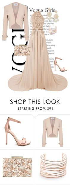"""""""Image Kollection Inspiration"""" by imagekollection on Polyvore featuring Phase Eight, Alexis Bittar and Humble Chic"""