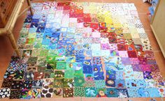 kids quilt patterns - Google Search