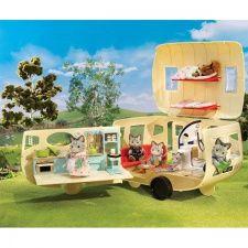 De Caravan / The Caravan