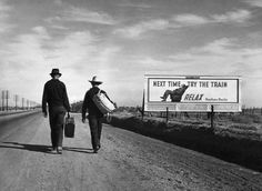 dust bowl refugees, oklahoma, west coast, okies, the dust bowl, the great depression