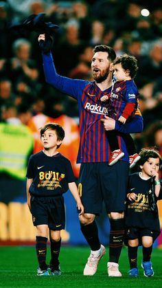 The Messi's 8 in 11 years 🏆 Messi Soccer, Messi 10, Soccer Sports, Soccer Tips, Nike Soccer, Soccer Cleats, Neymar Football, Lionel Messi Barcelona, Barcelona Soccer
