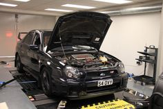 Advanced Tuning ranks in the top 3 best remaps in the UK. We are an experienced UK based car tuning company with an expanding network of approved installers - http://advanced-tuning.co.uk