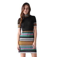 M-Wonderland Dress by Diesel - £150