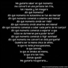 frases depresivas suicidas - Buscar con Google L Quotes, Strong Quotes, True Quotes, Quotes En Espanol, I Hate My Life, Spanish Quotes, Poems, Thoughts, Writing