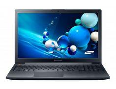 Top-Angebot im ROLstore: Samsung 670Z5E X01 ATIV - deutsche Ausführung - Ihr Online Shop für Elektronik in Südtirol