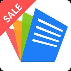 Polaris office+PDF editor