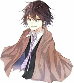 Read Rampo (Bungou Stray Dogs) from the story thế giới anime by with 221 reads. Stray Dogs Anime, Bongou Stray Dogs, Nico Robin, Manga Art, Anime Art, Rambo 3, Character Art, Character Design, Edogawa Ranpo