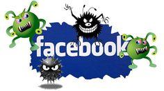 Facebook Virüslerinden Kurtulmanın Yolları | ibrahimfirat.net | KişiseL Görüş Evrensel Bilgi