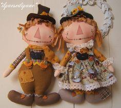 http://www.maristellablog.com/2013/07/scarecrow-cucito-creativo.html