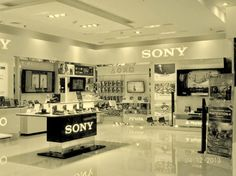 Middle Class Bike With Latest Updated Feature:         Sony Service Center in Jaipur  Sony Servic...