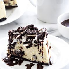 Instant Pot Oreo Cheesecake My Baking Addiction. 25 Instant Pot Desserts You'll LOVE To Make The Wicked . Instant Pot Oreo Cheesecake Cookbooks And Coffee. Home and Family Instant Pot Cheesecake Recipe, Oreo Cheesecake Recipes, Best Instant Pot Recipe, Chocolate Cheesecake, Eggnog Cheesecake, Raspberry Cheesecake, Instant Recipes, Pumpkin Cheesecake, Sweet Recipes
