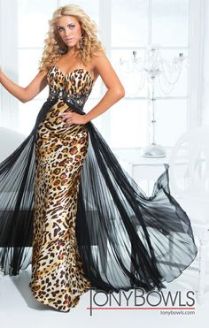 b50379a557 57 Best Tony Bowls Paris 2014 images