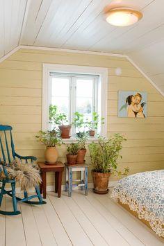 (4) FINN – Koselig hus til leie for dere som vil bo landlig