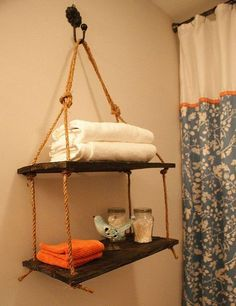 hanging-rope-shelf-ideas-7