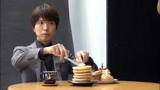 Hiroshi Kamiya, Voice Actor, The Voice, Anime, Anime Music