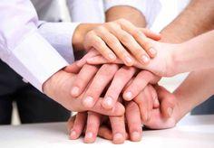 Herramientas de disciplina positiva muy útiles para resolver conflictos en el entorno de aula y cómo aplicarlas.