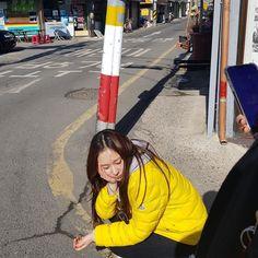 f(x) - Krystal Krystal Sulli, Krystal Fx, Jessica & Krystal, Krystal Jung Fashion, Kim Woo Bin, Ice Princess, Tumblr, Seulgi, Woman Crush