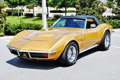 Chevrolet Corvette for Sale Corvette For Sale, Chevrolet Corvette Stingray, Convertible, American Muscle Cars, Ford Gt, Hot Cars, Luxury Cars, Dream Cars, Chevy