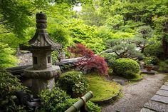 Nobotokean Temple, Kyoto   www.Japan-Kyoto.de Facebook: fb.m…   Flickr