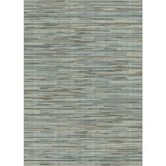 Balta 5x7 Natural Beauty Area Rug Lowe S Canada