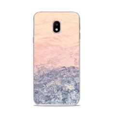 Pink Summer Samsung Galaxy J5 2017 Case   Republicase