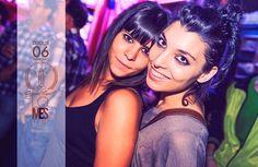 Que el ritme no pari! Vine dema a @moetaus per gaudir de la nit més exclusiva de la zona amb una sessió diferent, fresca i divertida amb #lomestop de @javiemoet !!! ✌️ #lovely #friends #hot #planet #aftersun #summer #tophits #playlist #hosted #dj #dancing #Partypartyparty #Australian #Club #Moetaus #Dijous #06 #Juliol #2017 #Tortosa