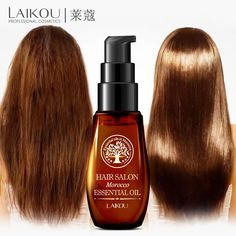 Hair essential oils Keratin No wash Hair products For Frizzy Dry Repair Hair Care Hair Serum Hair Growth Liquid Oil For Hair Loss, Anti Hair Loss, Argan Oil Hair, Hair Oil, Hair Direct, Hair Care Oil, Hair Essentials, Essential Oils For Hair, Hair Serum