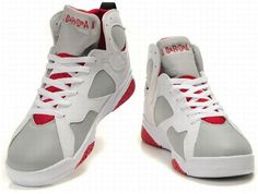 692868874644 31 Top Air Jordan VII (7) Retro men size shoes images