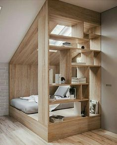 Diy Furniture, Furniture Design, Furniture Plans, Furniture Making, Interior Architecture, Interior Design, Tiny House Design, Woodworking Projects Plans, Woodworking Plans