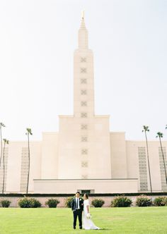 photography by rachel thurston location: los angeles temple