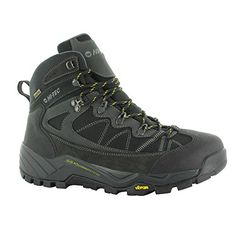 2956 Best Women Hiking Shoes and Boots images | Hiking shoes