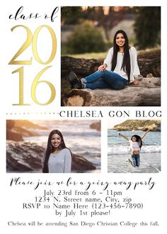 chelsea gon blog photo photography fresno ca photographer birthday party special event senior photos props mom photo album blogger swimming party photoshoot custom invite graduation party birthday reunion graduate going away welcome home newborn baby announcement