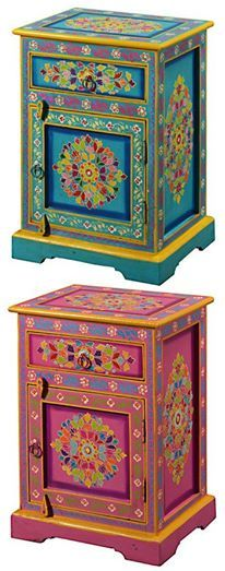 1000 images about antique indian furniture on pinterest indian antiques and indian furniture. Black Bedroom Furniture Sets. Home Design Ideas