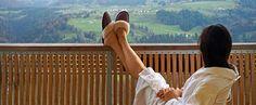 3 Tage im Hotel Allgäu Sonne ♥ Ankommen und Abschalten http://ilovetravelling.de/hotel-allgaeu-sonne/ #allgäu #hotelbericht #wellnesshotel