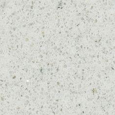 Ordinaire Acrylic IKEA Countertop In Alaska Gray With Gray And Silver Flecks