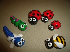 fimo_insectes_by_ladyanwynn-d307kna
