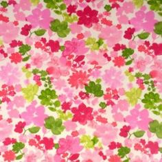 Fantasia Cerise Gloss Oilcloth Tablecloth  http://www.justwipe.co.uk/vinyl-coated-tablecloth/fantasia-cerise-gloss-vinyl-coated-tablecloth-sl/