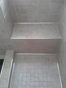 Pro #375148 | Custom Contracting Corporation Of Westchester | Briarcliff Manor, NY 10510 Briarcliff Manor, Interior Paint, Carpentry, Tile Floor, Woodworking, Interior Painting, Joinery, Tile Flooring, Wood Crafts