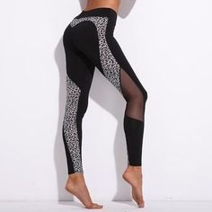 8cfa65ba06800 Simply Leggings Sports Leggings