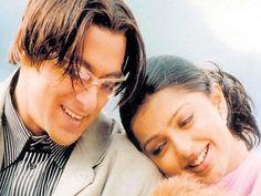 Salman Khan Hd Wallpaper Tere Naam Movie Photos Pics Images